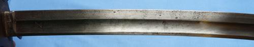 british-1850-royal-engineers-drivers-sword-12