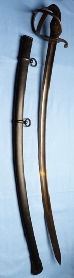 british-1850-royal-engineers-drivers-sword-2