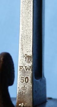 british-1850-royal-engineers-drivers-sword-8