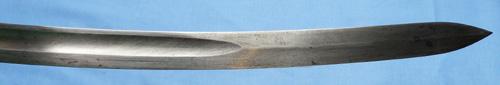 british-1850-royal-engineers-drivers-sword-9