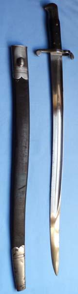 british-1856-pattern-sword-bayonet-2