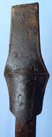 british-1856-pattern-yataghan-bayonet-10