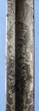 british-1857-pattern-royal-engineers-sword-10