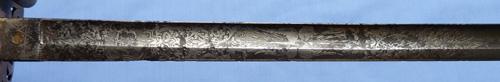 british-1857-pattern-royal-engineers-sword-11