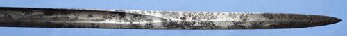 british-1857-pattern-royal-engineers-sword-12