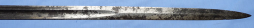 british-1857-pattern-royal-engineers-sword-13