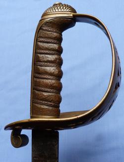 british-1857-pattern-royal-engineers-sword-3