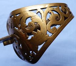 british-1857-pattern-royal-engineers-sword-4