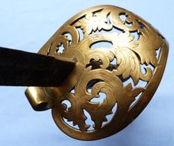 british-1857-pattern-royal-engineers-sword-5