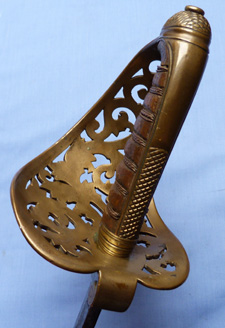 british-1857-pattern-royal-engineers-sword-6