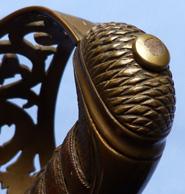british-1857-pattern-royal-engineers-sword-7