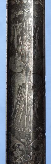 british-1857-pattern-royal-engineers-sword-8
