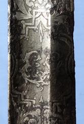 british-1857-pattern-royal-engineers-sword-9