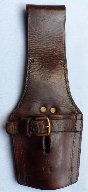 british-1882-pattern-bayonet-frog-1