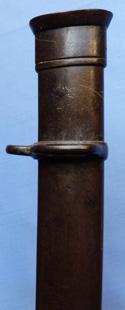 british-1882-pattern-household-cavalry-troopers-sword-12