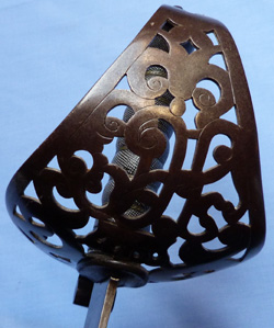 british-1882-pattern-household-cavalry-troopers-sword-5