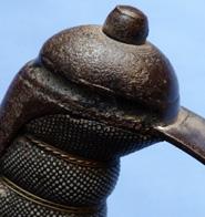 british-1882-pattern-household-cavalry-troopers-sword-7
