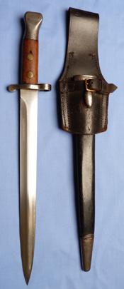 british-1888-pattern-bayonet-2