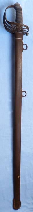 british-1889-pattern-ncos-sword-1