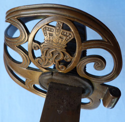 british-1889-pattern-ncos-sword-5