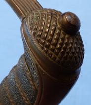british-1889-pattern-ncos-sword-7