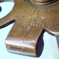 british-1889-pattern-ncos-sword-8