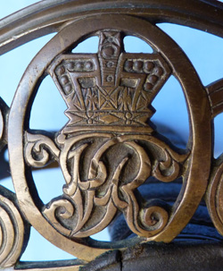 british-1889-pattern-ncos-sword-9