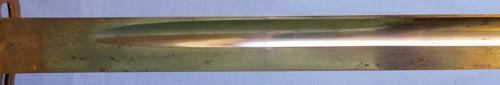 british-1889-sgt-sword-12