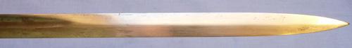 british-1889-sgt-sword-13