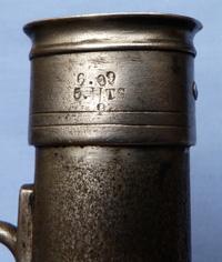 british-1889-sgt-sword-14