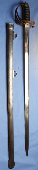 british-1889-sgt-sword-2