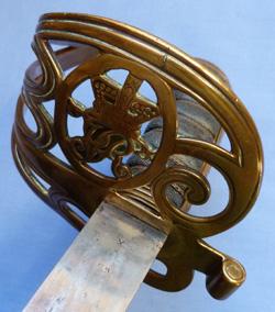 british-1889-sgt-sword-5