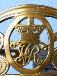 british-1889-sgt-sword-6