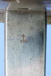 british-1897-pattern-nco-sword-10