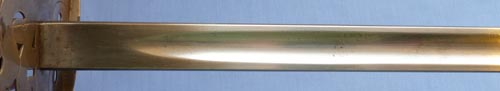 british-1897-pattern-nco-sword-11