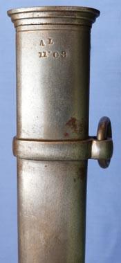 british-1897-pattern-nco-sword-14