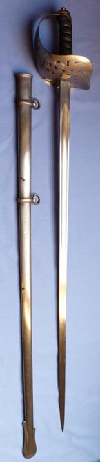 british-1897-pattern-nco-sword-2