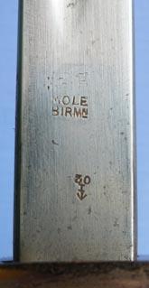 british-1897-pattern-nco-sword-9