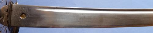 british-1897-pattern-wilkinson-2535-sword-10