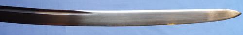 british-1897-pattern-wilkinson-2535-sword-11
