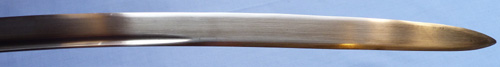 british-1897-pattern-wilkinson-2535-sword-13