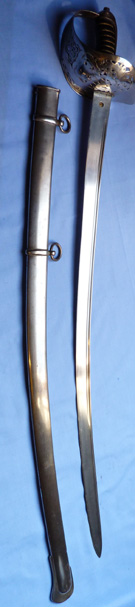 british-1897-pattern-wilkinson-2535-sword-2