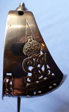 british-1897-pattern-wilkinson-2535-sword-5