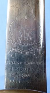 british-1897-pattern-wilkinson-2535-sword-7