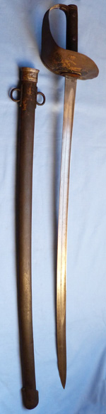 british-1899-pattern-cavalry-troopers-sword-2