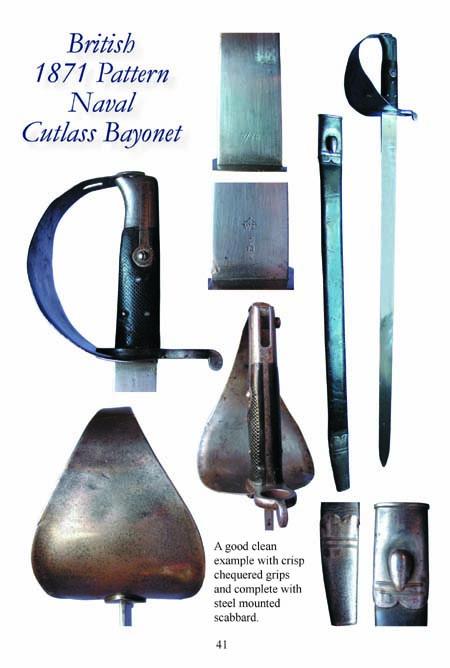 british-18th-19th-century-cutlasses-6