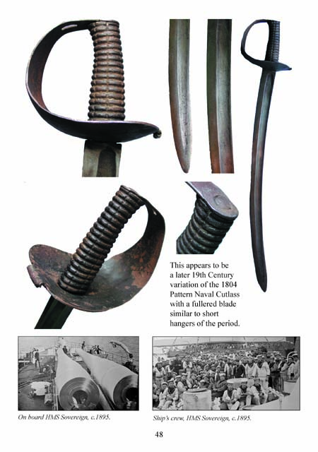british-18th-19th-century-cutlasses-7