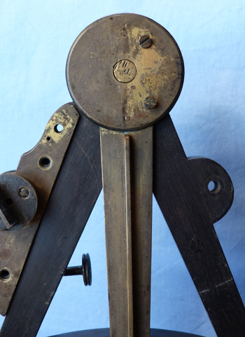 british-18th-century-naval-octant-7