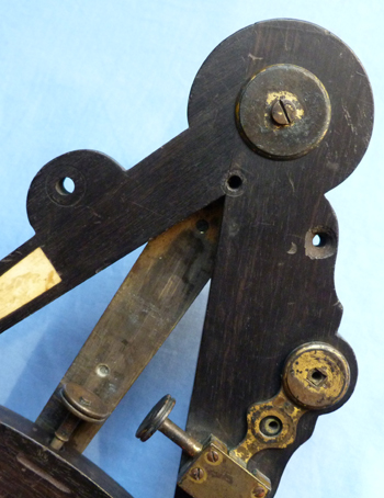 british-18th-century-naval-octant-8