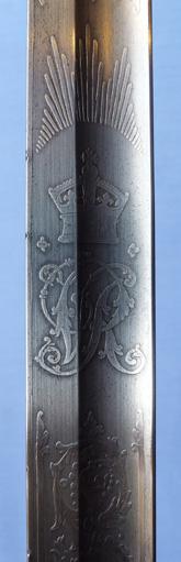 british-18th-hussars-officers-sword-11